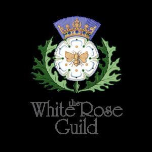 white rose guild