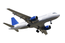 plane_PNG5238