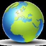 Icona-Sustainable-tourism