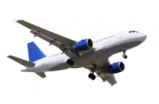 plane_PNG5238